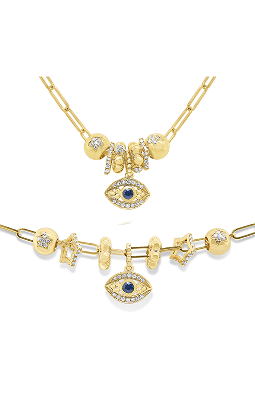 KC Designs Necklace N1546 product image