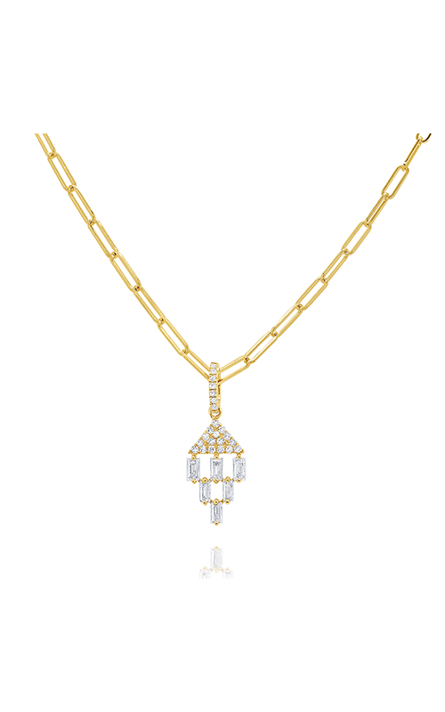 KC Designs Fashion Necklace N1902 product image