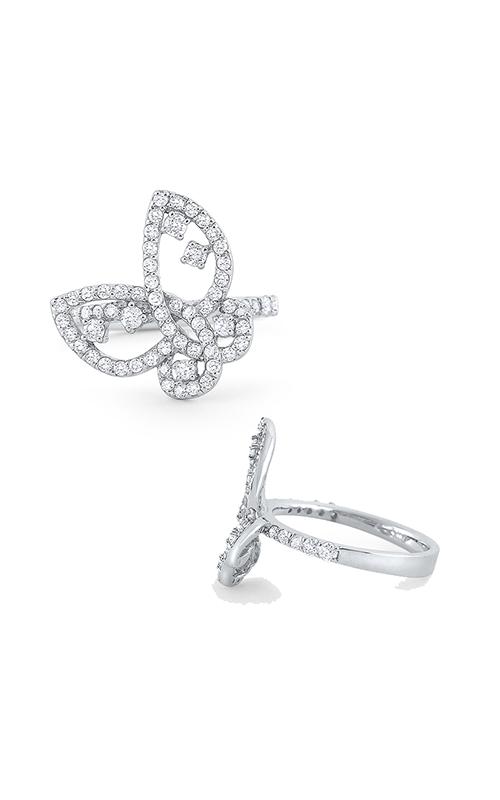 KC Designs Fashion ring R1935 product image