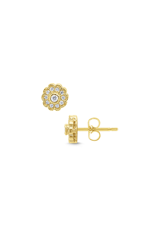 KC Designs Nature Earring E1610 product image