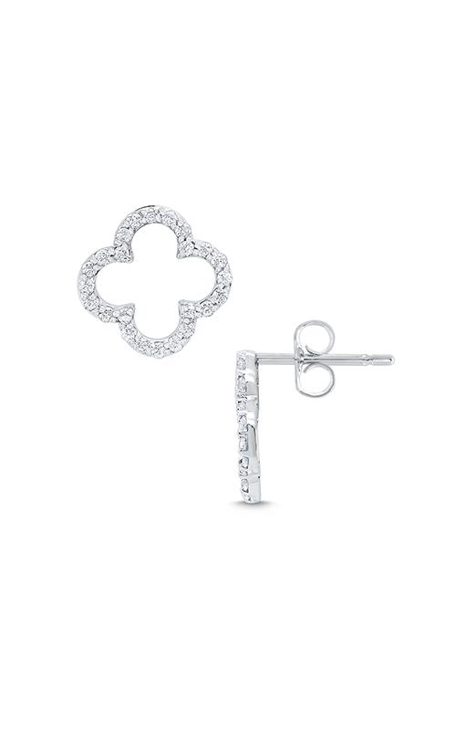 KC Designs Earrings E1620 product image