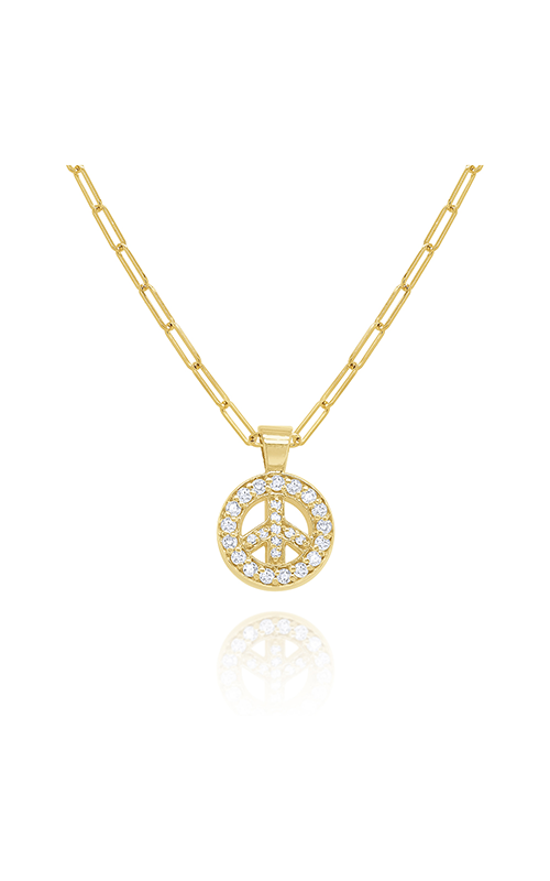 KC Designs Necklace N1538 product image
