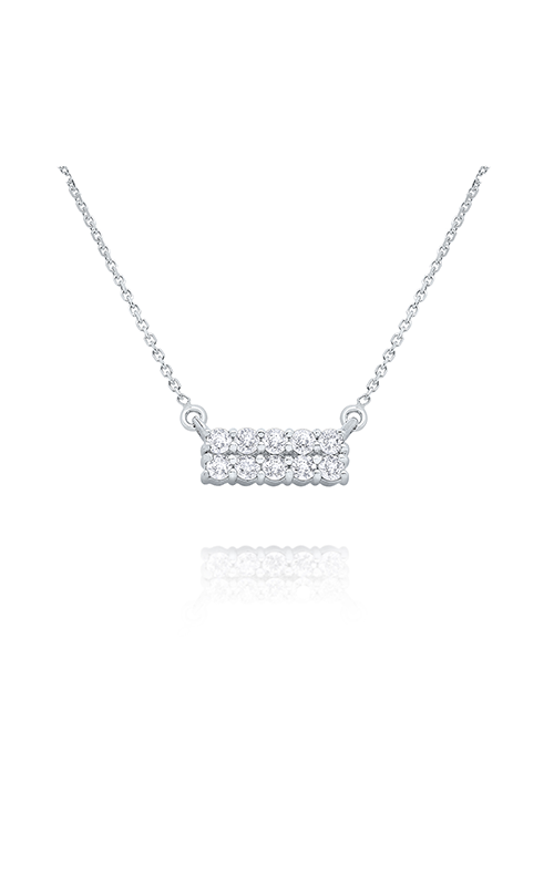 KC Designs Necklace N1555 product image