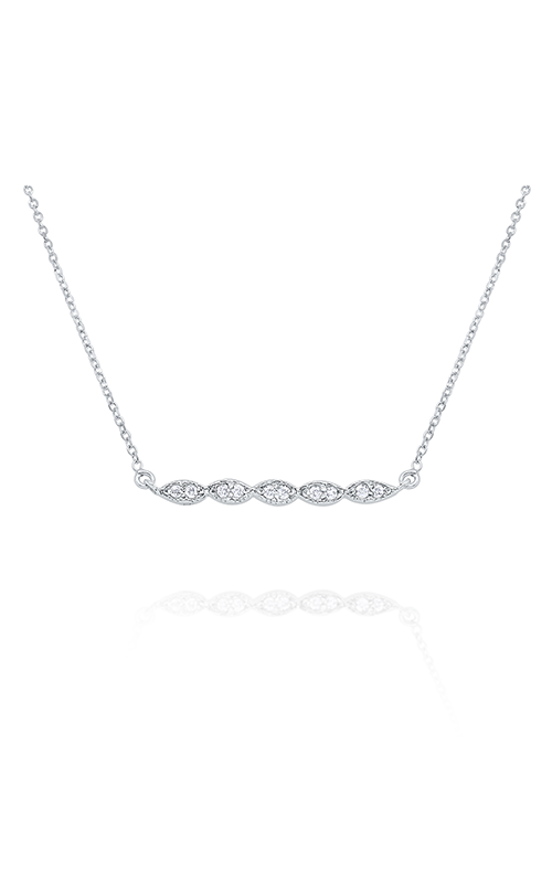 KC Designs Fashion Necklace N1556 product image