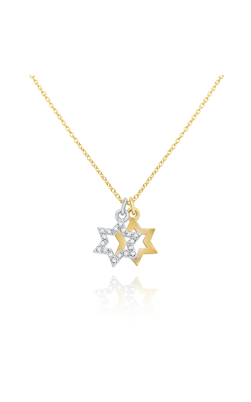 KC Designs Others Necklace N1560 product image