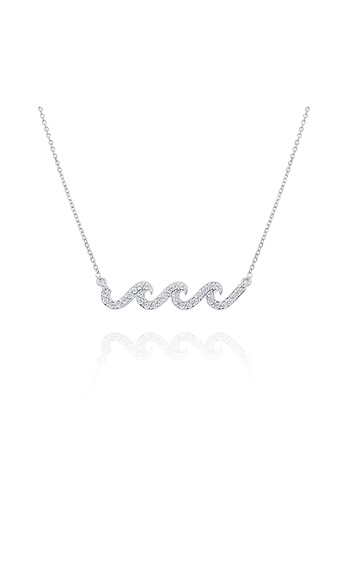 KC Designs Necklace N1598 product image