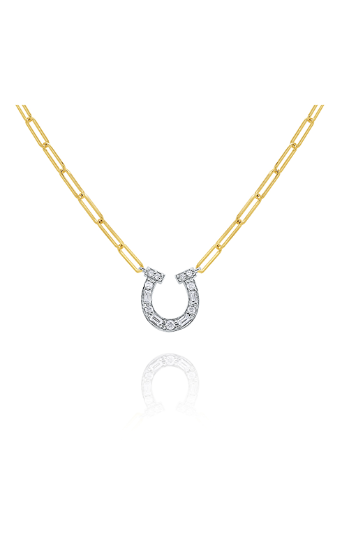 KC Designs Necklace N1626 product image