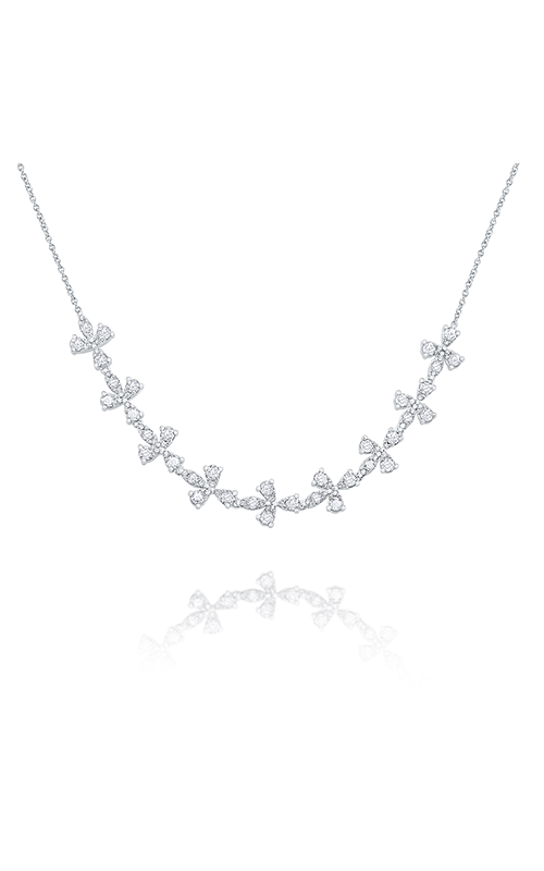 KC Designs Nature Necklace N3020 product image