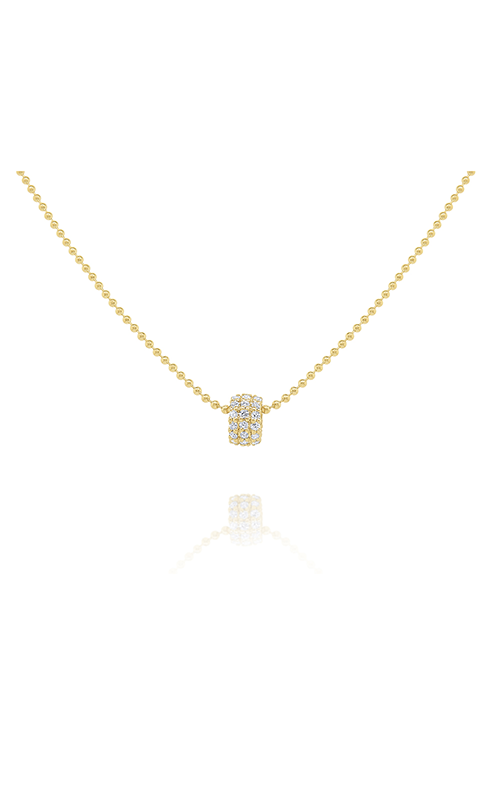 KC Designs Necklace N3058 product image