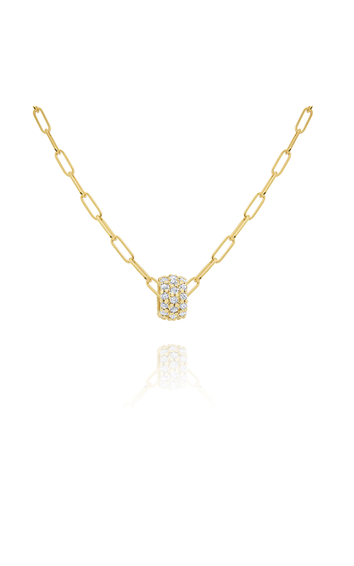 KC Designs Necklace N3083 product image