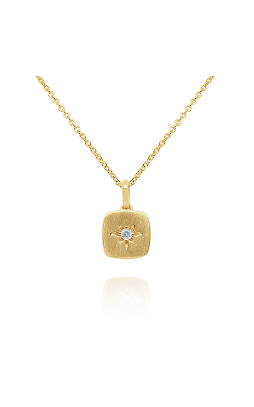 KC Designs Celestial Necklace N3100 product image