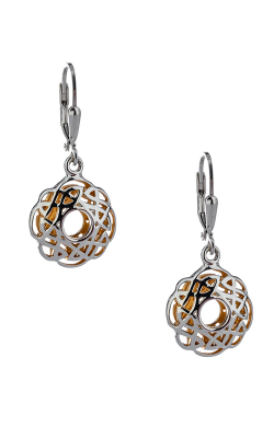 Keith Jack Window To The Soul Earrings PEX4809 product image