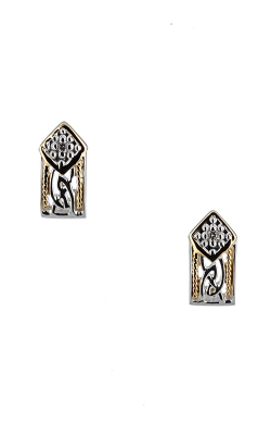 Keith Jack Window To The Soul Earrings PEX5424 product image