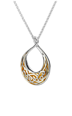 Keith Jack Window To The Soul Necklace PPX3381 product image