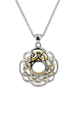 Keith Jack Window To The Soul Necklace PPX4808 product image