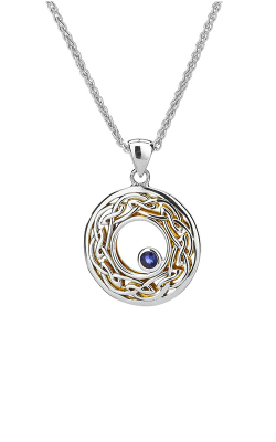 Keith Jack Window To The Soul Necklace PPX7415-IOL product image