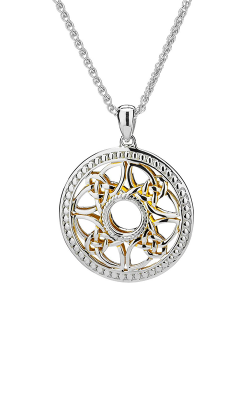 Keith Jack Window To The Soul Necklace PPX8089 product image