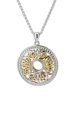 Keith Jack Window To The Soul Necklace PPX8090 product image