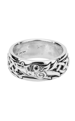 Keith Jack Norse Forge Men's ring PRS7263 product image