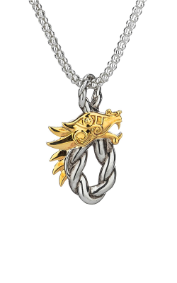 Keith Jack Norse Forge Necklace PPX7358 product image
