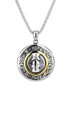 Keith Jack Norse Forge Necklace PPX7242 product image