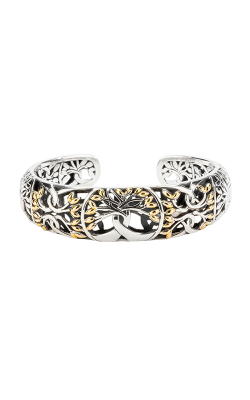 Keith Jack Tree Of Life Bracelet PBX9003 product image