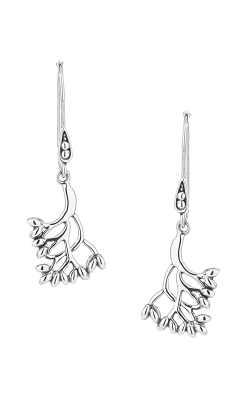 Keith Jack Tree Of Life Earrings PES9003-S product image