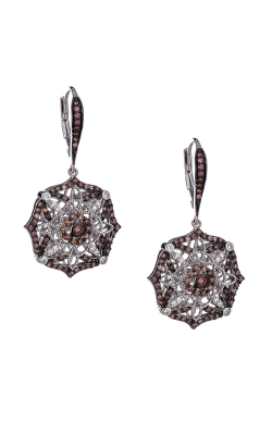 Keith Jack Night & Day Earrings PES1106 product image
