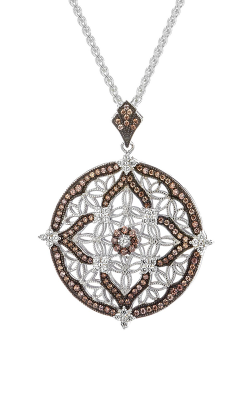 Keith Jack Night & Day Necklace PPS0101 product image