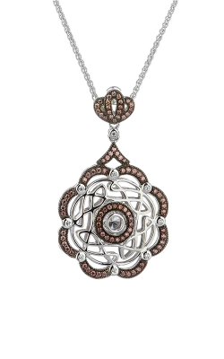 Keith Jack Night & Day Necklace PPS0108 product image