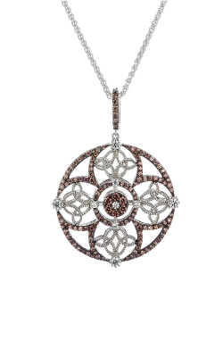 Keith Jack Night & Day Necklace PPS1101 product image