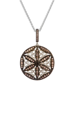 Keith Jack Night & Day Necklace PPS1103 product image