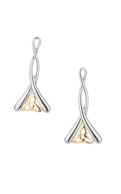 Keith Jack Trinity Earrings PEX2096 product image