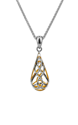 Keith Jack Trinity Necklace PPX5376 product image