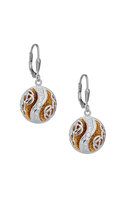 Keith Jack Faerie Pools Earrings PEX6509 product image