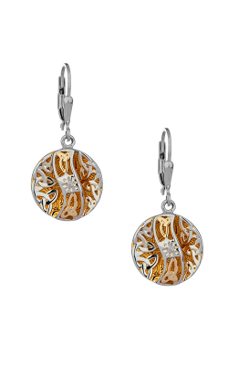 Keith Jack Faerie Pools Earrings PEX6508 product image