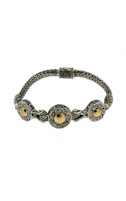 Keith Jack Solstice Bracelet PBX9215-170 product image