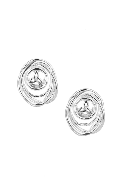Keith Jack Cradle Of Life Earrings PES10480 product image