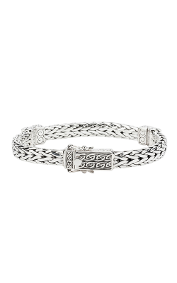 Keith Jack Dragon Weave Bracelet PBS7555-7 product image