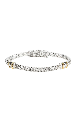 Keith Jack Dragon Weave Bracelet PBX9025-7 product image