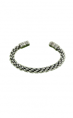 Keith Jack Dragon Weave Bracelet PBS7600-8.5 product image
