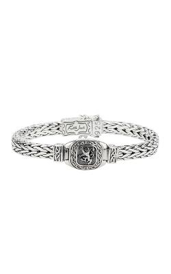 Keith Jack Scottish Bracelet PBS7777-9 product image
