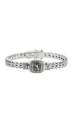 Keith Jack Scottish Bracelet PBS7777-9.5 product image