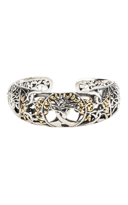 Keith Jack Tree Of Life Bracelet PBX9003-L product image