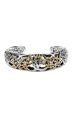 Keith Jack Tree Of Life Bracelet PBX9003-S product image