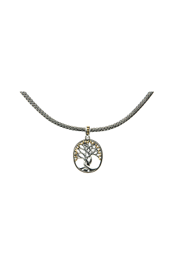 Keith Jack Tree of Life Pendant PPX9003-DW product image