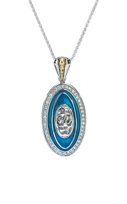 Keith Jack Window To The Soul Necklace PPEX6210-SB product image