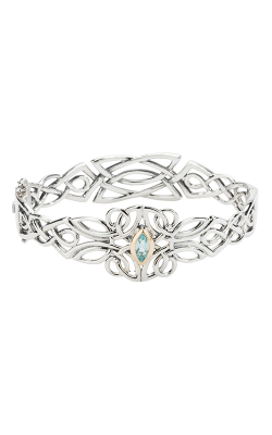 Keith Jack Guardian Angel Bracelet PBX8237-BT product image