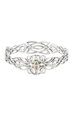 Keith Jack Guardian Angel Bracelet PBX8237-CZ product image