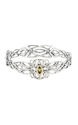Keith Jack Guardian Angel Bracelet PBX8237-PER product image